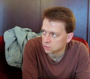 A Játsszunk Háry Jánost! karmestere: Oberfrank Péter (fotó: Ádám Tünde)