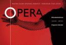 Az Operaház 2010–2011-es évadjáról