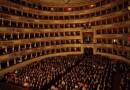 Alexander Pereira a Scala új intendánsa