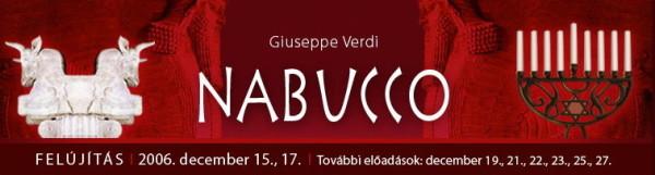 nabucco_plakat