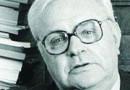 Elhunyt Carlo Maria Badini