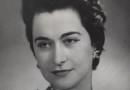 Elhunyt Leyla Gencer