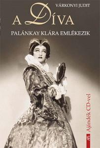 PalankayK_konyv
