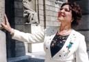 Opera prózában – Kukely Júliával