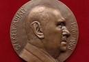 Átadták a Bartók–Pásztory-díjakat és a Székely Mihály-emlékplakettet