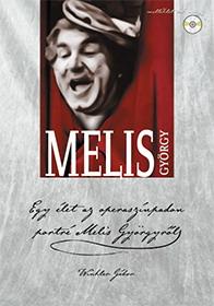 Melis-konyv