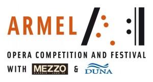 Armel Operaverseny és Fesztivál 2010
