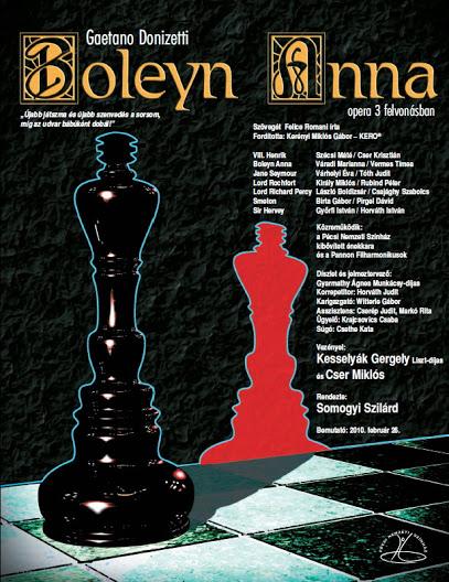 Boleyn_n