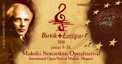 bartok_europa_plakat