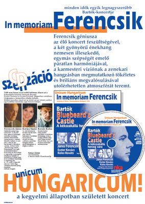 Kékszak_Ferencsik_KovátsK_KovácsE