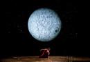 A kékszakállú herceg vára – felújítás az Operaházban