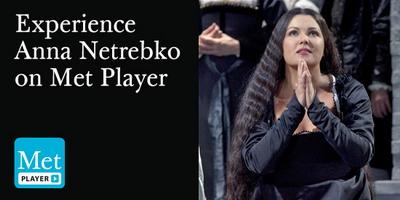 Netrebko-Met-player