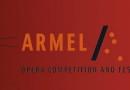 Armel Operaverseny – a döntő