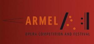 Armel Operaverseny és Fesztivál 2011