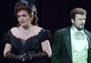 Nem értem – Traviata az Erkel Színházban