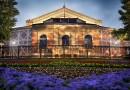 Holnaptól Bayreuthi Ünnepi Játékok