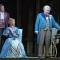 FÉLújítás – Don Pasquale az Operaházban
