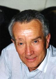 Vukán György