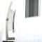 Kihirdették az Echo Klassik díj idei nyerteseit