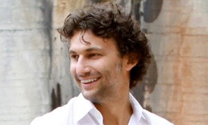 Jonas Kaufmann (fotó: Petra Stadler)