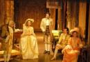 Mozart-opera Rákoshegyen