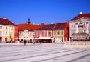Operalia-koncert Győrben