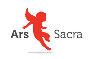 Ars Sacra logo