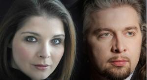 Herczenik Anna és Cseh Antal