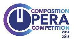 Operaíró verseny