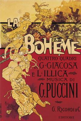Puccini_La_Boheme