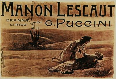Puccini_Manon_Lescaut