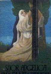 Plakát az Angelica nővérhez