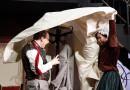 Bársonyos színházi reformok