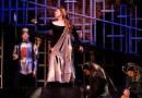 Boleyn Anna, avagy egy nő sorsa a politika és a szerelem útvesztőiben