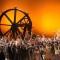 Van-e szerelmesebb vallomás? – Jenůfa-sorozat az Operában