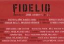 Kötelező penzum – a Fidelio-premierről