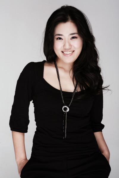 Ji Hye Son