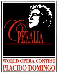 Operalia-plakát