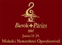Bartók+Párizs_2007