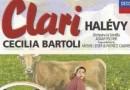 Halévy: Clari