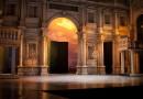 Don Giovanni visszatér