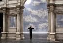 Kulisszatitkok: premier előtt az operaházi Don Giovanni