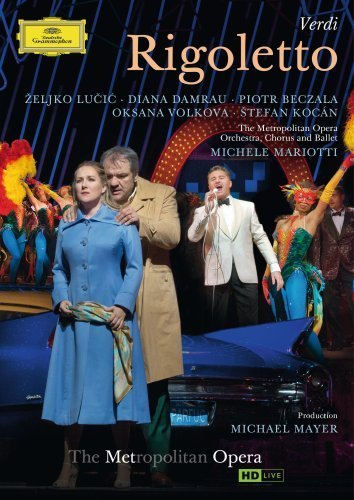 Rigoletto_DVD