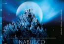 Nabucco-premier Debrecenben