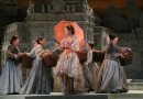 Donizetti-bemutató Pécsett