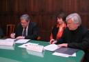 Együttműködés a müncheni Theaterakademie és a Zeneakadémia között