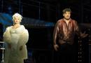 """""""Jöjj, vár a kicsi kabinom…"""" – Operettszínházi esték I."""