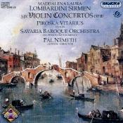 Lombardini-CD