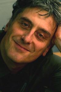 Vincent Le Téxier