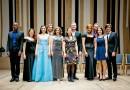 Tizenegy énekes jutott a 2015-ös Armel Operafesztivál döntőjébe